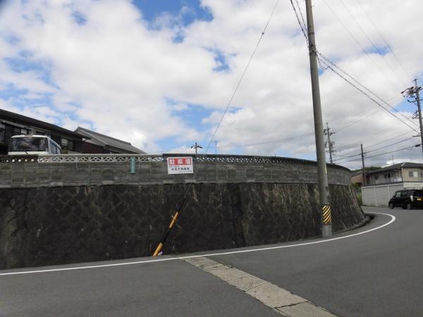 月極有料駐車場 桔梗が丘2番町 月額4,500円