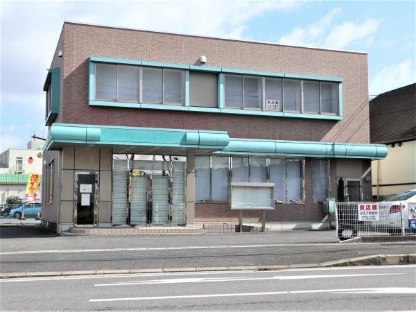貸店舗・事務所(一括) 夏見 駐車場6台付